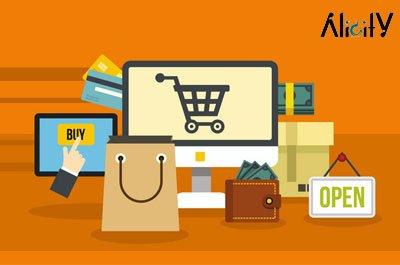 خرید از سایت های خارجی