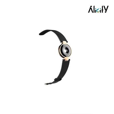 دستبند سلامتی هوشمند پرتوی ماه شیائومی | فروشگاه علی سیتی