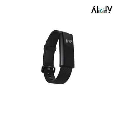 دستبند سلامتی شیائومی مدل Amazfit Arc | فروشگاه علی سیتی