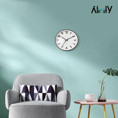 ساعت دیواری کلاسیک |فروشگاه علی سیتی