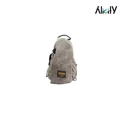 کیف شانه ای