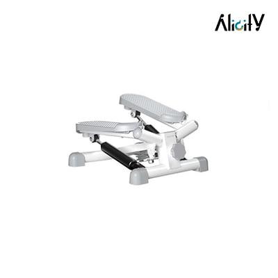 دستگاه ورزش پا و کمر Xiaoqiao